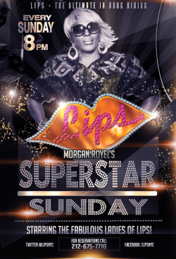 Morgan-Sunday-Flyer